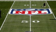 NFL Week 1 Schedule: Early Point Spreads For Each Season-Opening Game