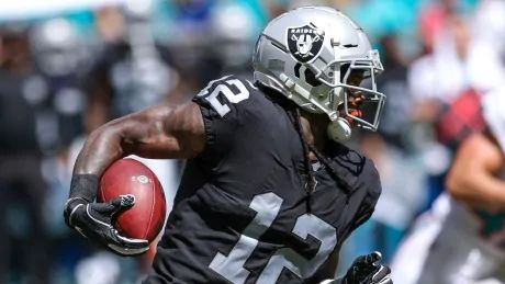 After several NFL suspensions, receiver Martavis Bryant signs with Argonauts
