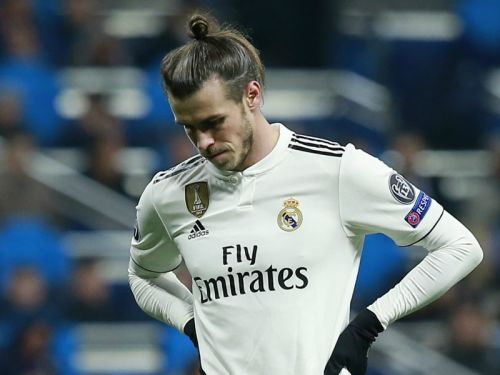 Fourth title beyond mediocre Madrid and five things we learned from the Champions League group stage