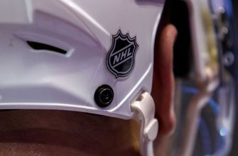 Canada's quarantine restrictions may cause NHL to pick two U.S. hub cities