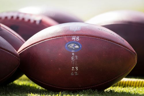 NFL pushes Raven-Steelers back to Tuesday amid ongoing COVID situation
