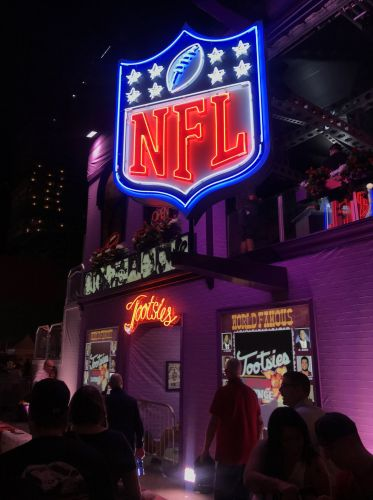 Opinion: List of issues for NFL's next collective bargaining agreement overshadowed by one thing