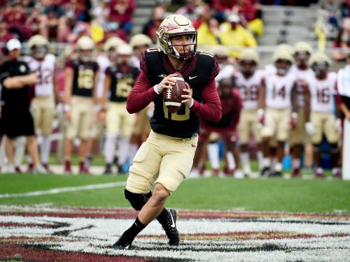What we learned from 2021 spring football, from Alabama's QB to teams with most depth