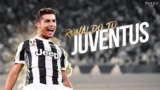 What Ronaldo's transfer means for Juventus & Real Madrid