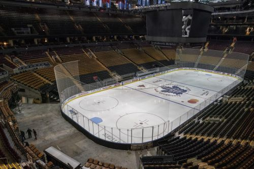 NHL and NHLPA close to three-year CBA extension, return to play agreement