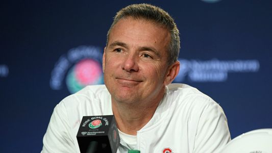 Urban Meyer-to-Cowboys rumors go from wild to real for Jerry Jones, Jason Garrett