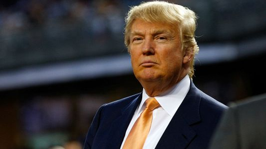 Donald Trump, GOP leaders call for 2020 college football season to be played as scheduled