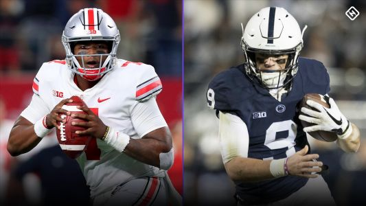 College football Week 5 picks against the spread for every top-25 game