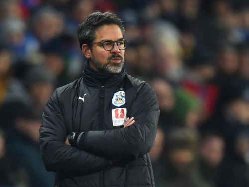 Wagner departs Huddersfield by 'mutual consent' with club rock bottom of Premier League