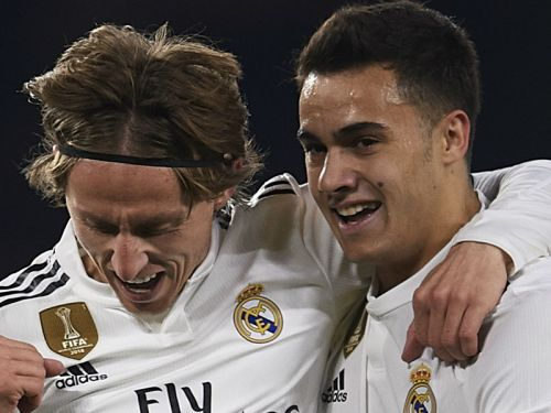 Real Madrid vs Sevilla Betting Tips: Latest odds, team news, preview and predictions