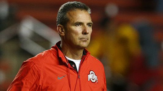 Reports of 'friction' emerge between Urban Meyer, Ohio State