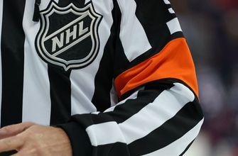 NHL expected to announce return-to-play format Monday afternoon