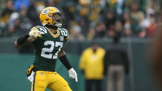 NFL trade rumors: Packers safety Josh Jones trying to force his way out of Green Bay
