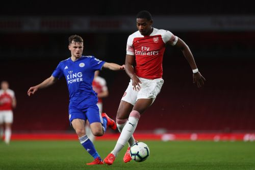 Arsenal to complete defender sale in coming days with Gunners negotiating two handy transfer clauses