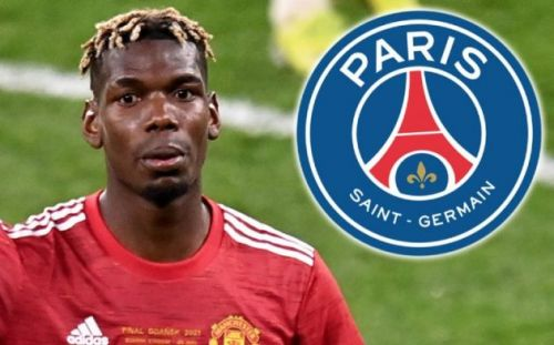 Manchester United star could snub PSG transfer due to affiliation with arch-rivals
