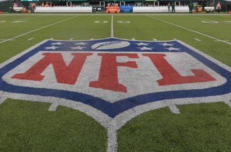 NFL clarifies proposal for rule allowing alternative to onside kicks