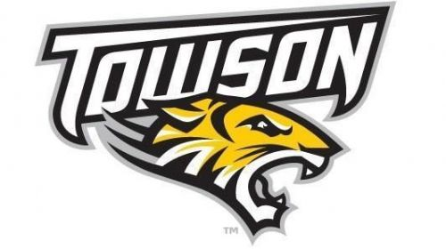 Local college football previews: No. 15 Towson welcomes No. 7 James Madison, Morgan State visits Norfolk State