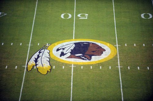 Washington Redskins undergoing 'thorough review' of NFL team's name