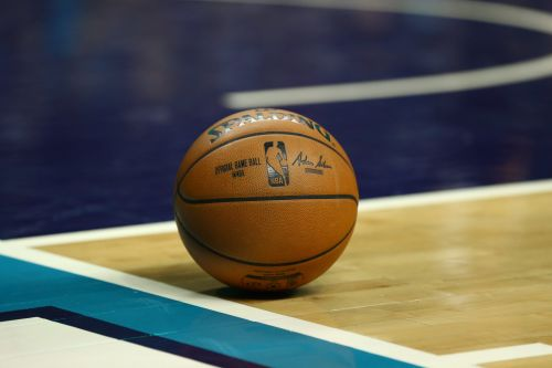 No NBA players test positive for COVID-19 for third consecutive week