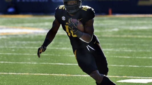 5 Questions: Mizzou at Tennessee