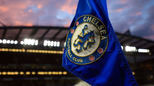 Chelsea given two-window transfer ban over youth player breaches