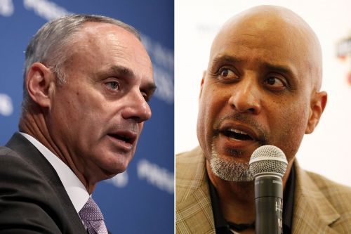 MLB's cold war is only getting uglier in bad sign for future