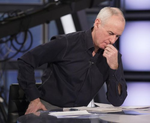 MacLean addresses Cherry dismissal in heartfelt Hockey Night monologue