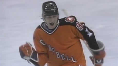 9NHL all-star game facts.in90seconds