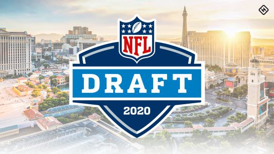NFL Draft order 2020:  Broncos, Buccaneers rising; Jets, Falcons drop with Week 11 wins