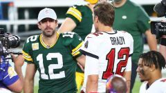 Aaron Rodgers Trade: Six Hypothetical Deals For Packers Quarterback
