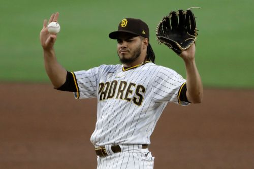 Rockies vs. Padres line prediction: A rare low-scoring Coors game