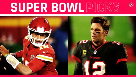 Who will win Super Bowl 2021? Pick, prediction, odds for Chiefs vs. Buccaneers in Super Bowl 55