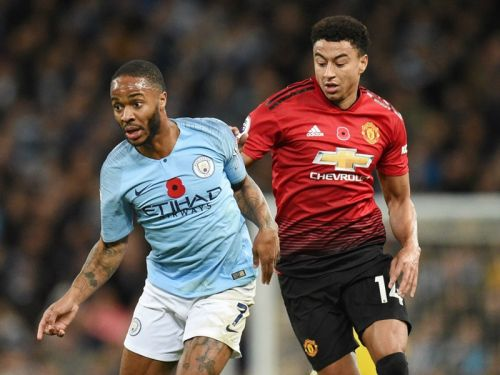 Latest Premier League Betting Odds: Manchester City 1/4 to retain their title after derby delight