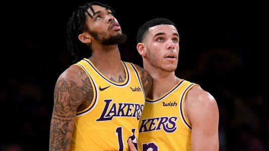 NBA trade rumors: Lakers make four young players off limits in deal for Suns F Trevor Ariza