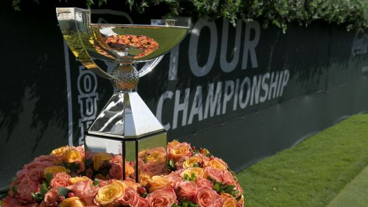 Commish for a day: How to solve the PGA Tour's biggest issues