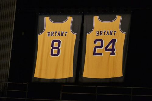 Kobe Bryant game-worn NBA Finals uniform, other memorabilia to go up for auction