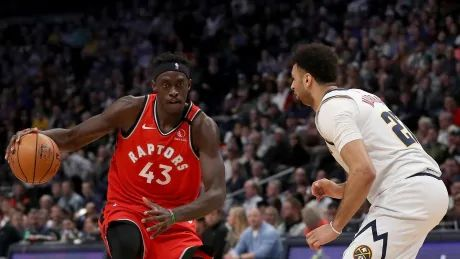 NBA players approve league's 22-team resumption plan for late July
