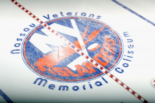 Islanders, Rangers gearing up for Phase 2 of NHL's restart plan