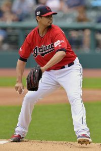 The Indians Continue To Benefit From The Bartolo Colon Trade