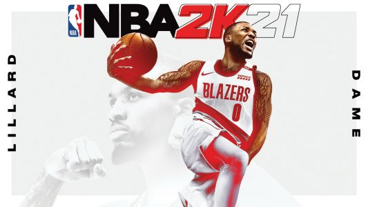 NBA 2K21 release date, preorder price, cover athletes & more: A guide to everything you need to know