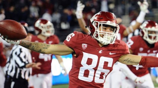 College football bowl projections after Week 12