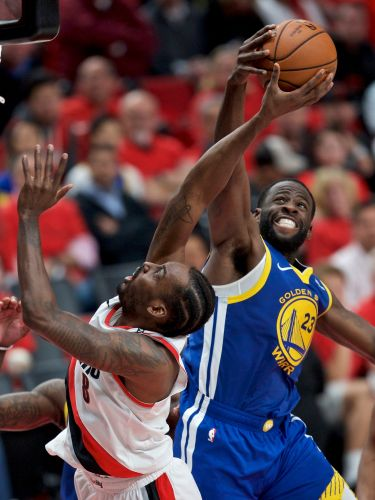 Warriors know this is something special, uncertainty ahead
