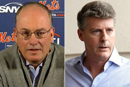 Yankees' greatness is reality check to Mets' Steve Cohen-mania