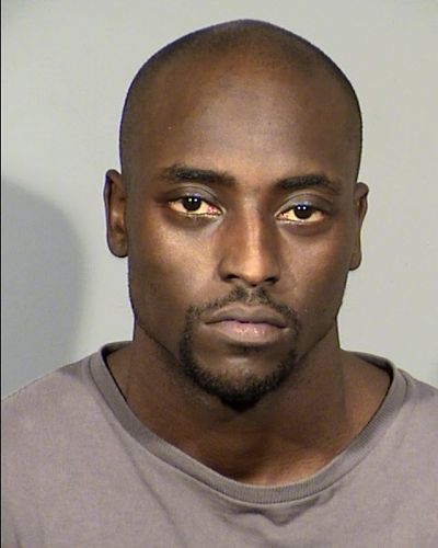 Ex-NFL player Cierre Wood, girlfriend indicted on murder, 20 felony child abuse charges