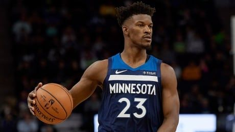 Jimmy Butler to debut with 76ers Wednesday after NBA approves trade