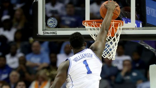 March Madness 2019: Zion Williamson and 5 other stars to watch in the NCAA Tournament