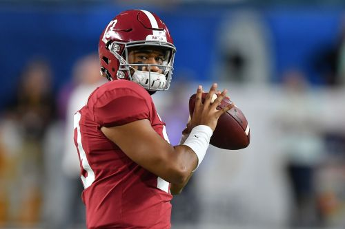 NFL Draft 2020: Lions smell chance to cash in on Tua Tagovailoa frenzy