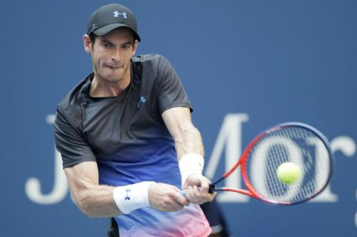 Andy Murray knocked out of Australian Open in five-set thriller