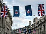 NFL London 2019 - When do single game tickets for Wembley and Tottenham Hotspur Stadium go on sale?
