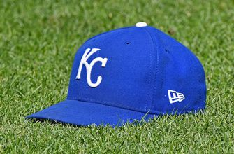 Royals move to Delaware